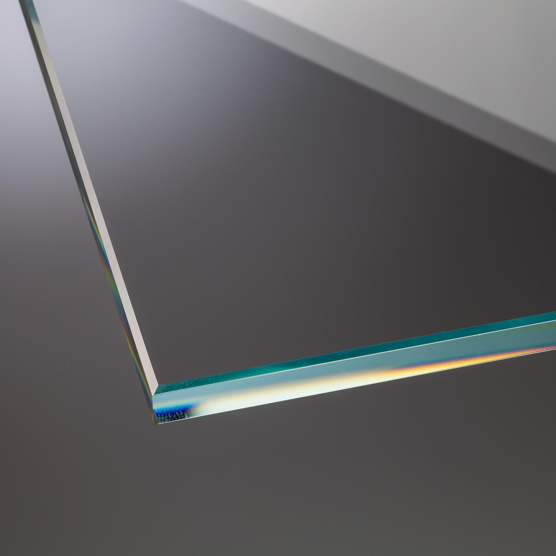 8 mm wei glas wei glas floatglas glas nach ma glasheld. Black Bedroom Furniture Sets. Home Design Ideas