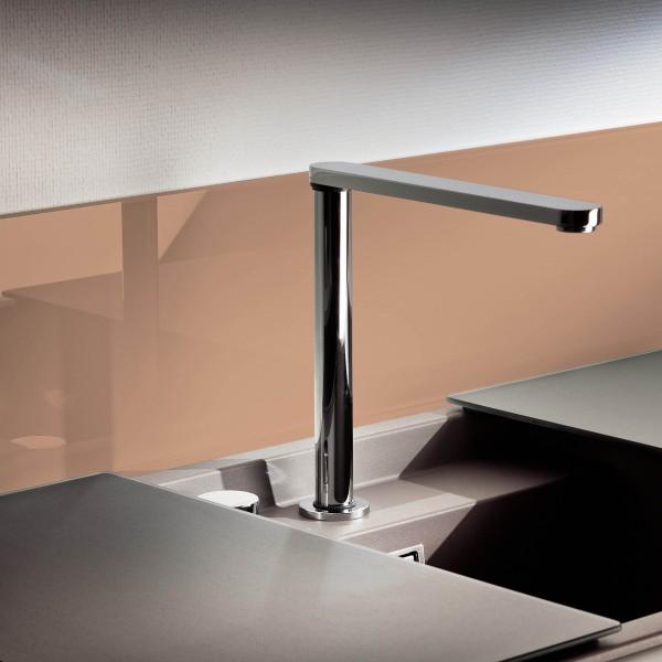 Küchenrückwand Light Beige 1015 Vorschaubild