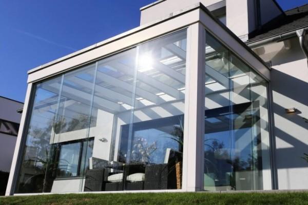 glasheld-terrassenverglasung-balkonverglasung-1