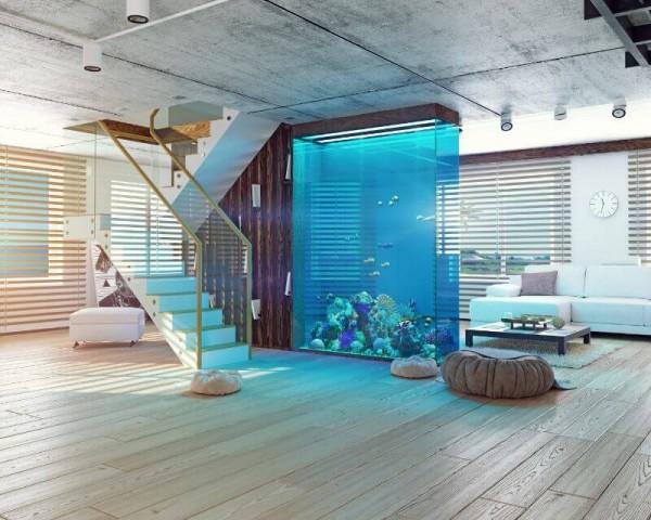 glasheld-glasideen-glasaquarium